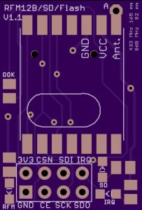 RFM12B-V1.1-top