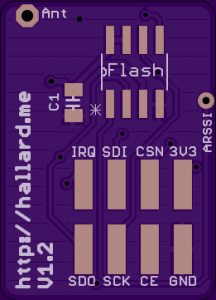 RFM12B-V1.2-SMD-bottom