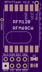RFM12B-V1.2-top