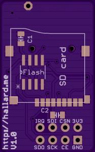 RFM69W-V1.0-bottom