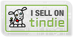 tindie-mediums