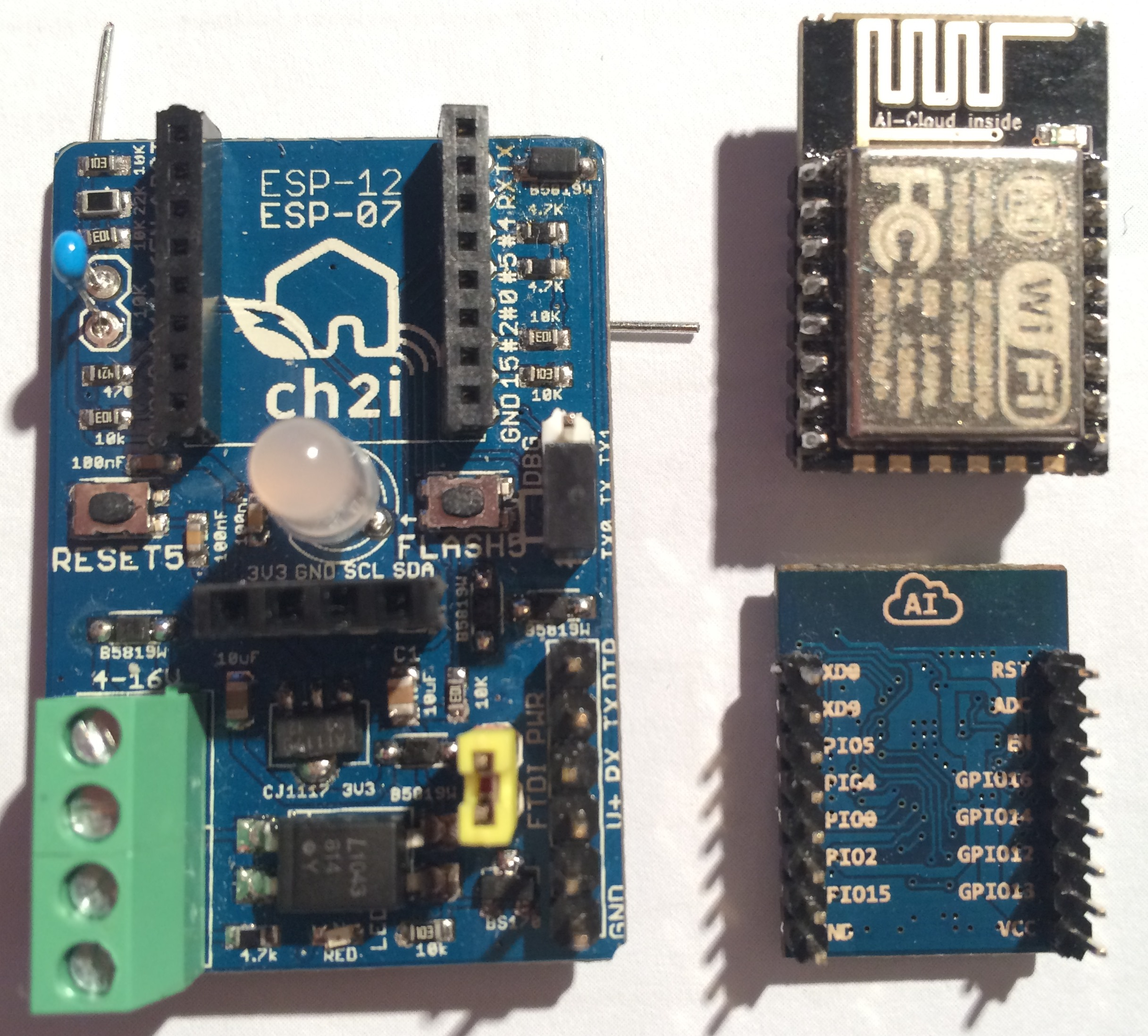 Esp8266 Reset And Ch Pd Pins For Ftdi Auto Charless Blog Sketches To Arduino Uno Chip Using Pl2303 Usb Rs232 Converter Wifinfo With Headers
