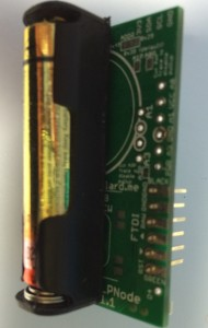 ULPNode-Proto1-with-battery-bottom